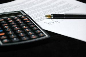 Nejlevnější pojistka na auto - kalkulačka