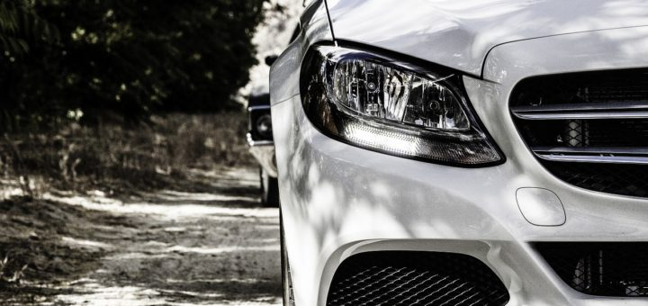 Výpočet ceny pojistky na auto online