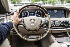 Zákonná pojistka na auto - cena